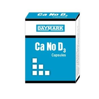CANOD3 CAPSULES