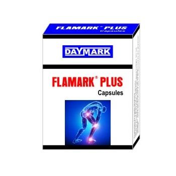 FLAMARK PLUS CAPSULES